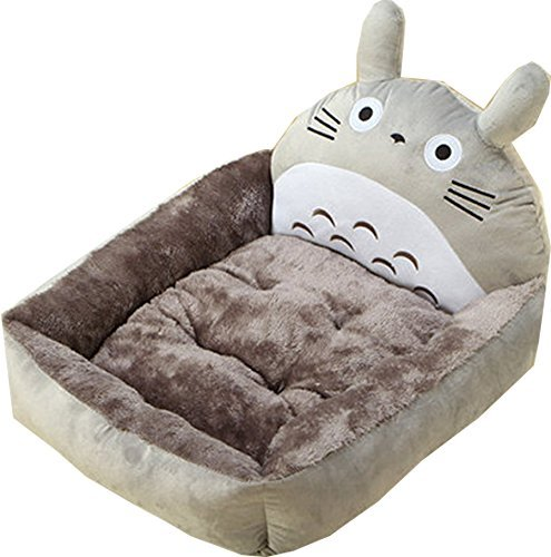 New Lot Dog Beds Fashion Pets House Style Puppy Dogs Beds for Small Pets Cats House Hot Sales No.120
