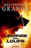 L'Empire des loups - Film