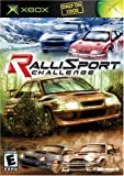 Cheapest RalliSport Challenge on Xbox