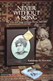 Never without a Song: The Years and Songs of Jennie Devlin, 1865-1952 (Music in American Life)