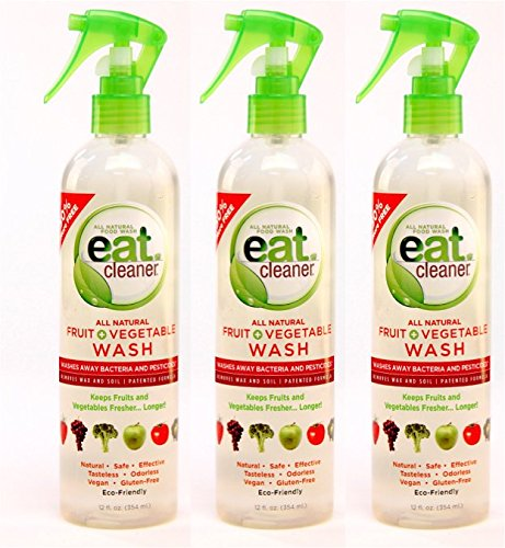 eat-cleaner-fruit-and-vegetable-wash-12-oz-spray-3-units-gg-001