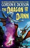 Dragon And Djinn