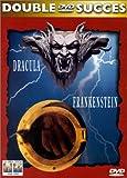 echange, troc Frankenstein;dracula