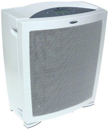 Cheap Bionaire BAP1175 Quietech HEPA Air Cleaner (BAP1175)