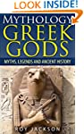 Mythology : GREEK GODS Myths, Legends...