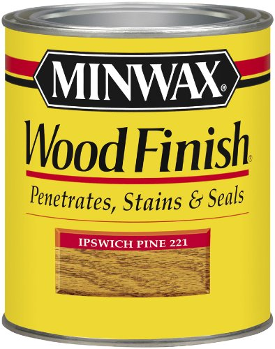 minwax-50-pint-ipswich-pine-wood-finish-interior-wood-stain-22210
