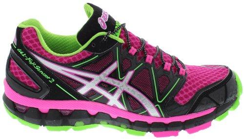 asics-gel-fuji-sensor-2-womens-chaussure-de-course-a-pied-39