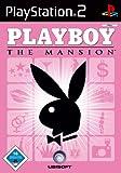 Playboy - The Mansion