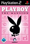 Playboy - The Mansion