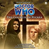 The Council of Nicaea (Doctor Who)