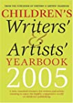 Children's Writers & Artists' Yearbook