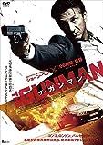 ザ・ガンマン[DVD]