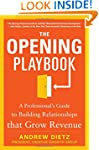 The Opening Playbook: A Professional'...