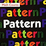 Pattern (Math Counts)