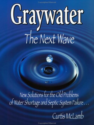 Graywater: The Next Wave PDF