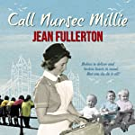 Call Nurse Millie | Jean Fullerton