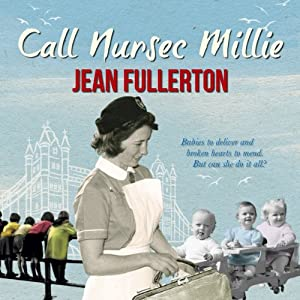 Call Nurse Millie | [Jean Fullerton]