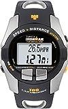 Timex Men's 100-Lap Ironman Triathalon Speed & Distance Watch #T52832