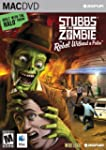 Stubbs the Zombie (Mac)