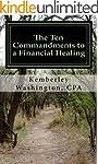 The Ten Commandments to a Financial H...