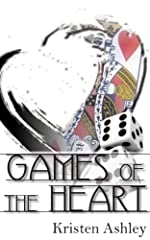 Games of the Heart (The 'Burg Series)