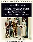 01 Adventures Of Sherlock Holmes
