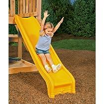 Big Sale Best Cheap Deals PlayStar Scoop Slide