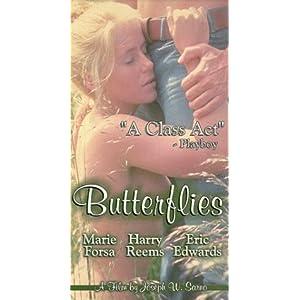 Butterflies erotik film full izle
