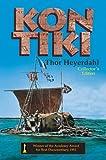Kon Tiki [Import]