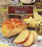 Bread (Le Cordon Bleu Home Collection)