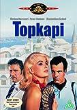 Topkapi [DVD]