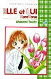 echange, troc Masami Tsuda - Elle et Lui, Tome 1 :