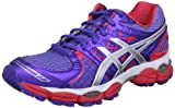 Asics Womens Gel Nimbus 14 W Trainer