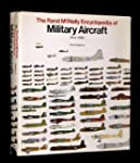 Rand Mcnally Encyclopedia Of Military...