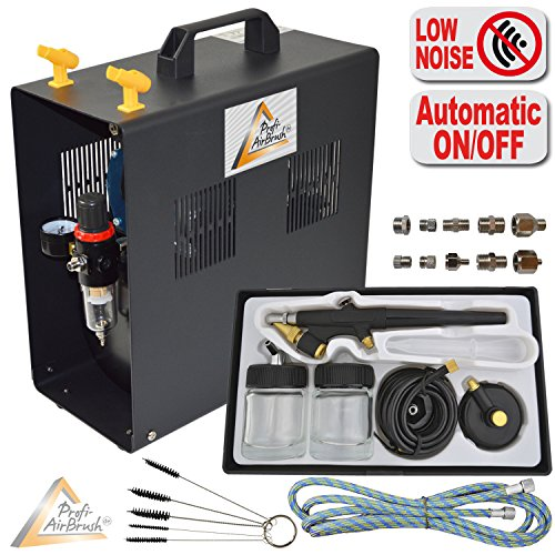 kit-airbrush-aerografo-compresor-airbrush-compresor-universal-ii-c-con-start-stop-automatico-y-carca
