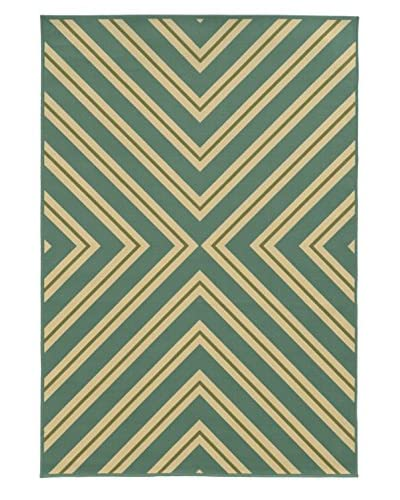 Granville Rugs Monaco Indoor/Outdoor Rug