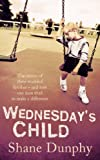 img - for Wednesday's Child book / textbook / text book