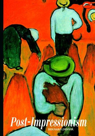Post-Impressionism (World of Art)