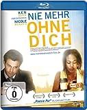Nie mehr ohne dich [Blu-ray]
