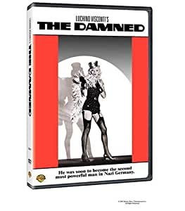 The Damned [Import]