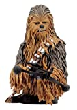 Star Wars - Mini-Bust : Chewbacca