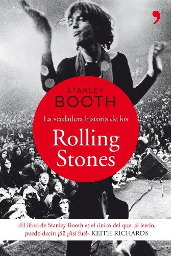 la-verdadera-historia-de-los-rolling-stones-biografias-y-memorias