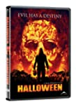 Halloween: Special Edition Unrated Di...