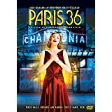 Paris 36 ( Faubourg 36 ) ( Paris Thirty Six )par G�rard Jugnot