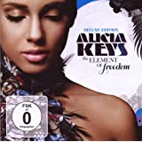 "The Element of Freedomvon ""Alicia Keys"""