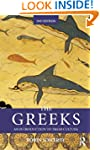 The Greeks: An Introduction to Their...