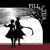 番凩 -FILL e TUA arrange ver- (feat. MEIKO&KAITO)