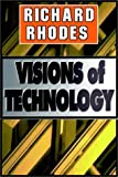 img - for Visions of Technology book / textbook / text book