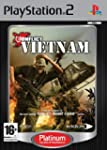 Conflict Vietnam Platinum