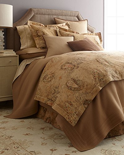 Luxury Baby Bedding Sets front-688410